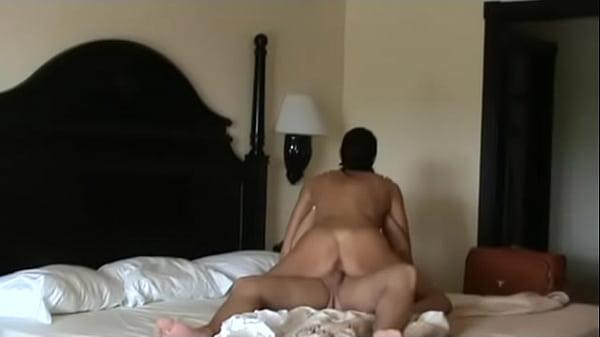 Big Ass Cheating Wife Anal