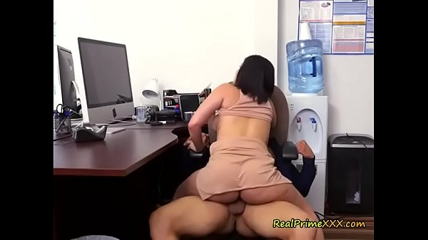 Hot Professor Kitty Caprice Gets Fucked By The ...