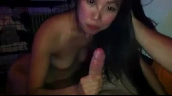 My asian wife getting fucked Friend Fucking My Asian Wife Xvideos Com