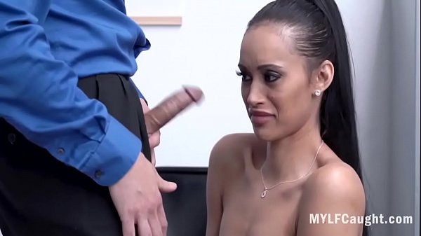 Italian MILF Gets Her Pussy Force Fucked- Gia Vendetti