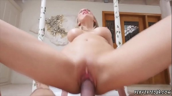 All natural milf hd Jane Doux in When Father Is Away Stepmom Will Play