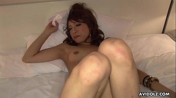 pornxxx สาวใหญ่น่าเย็ดมาก