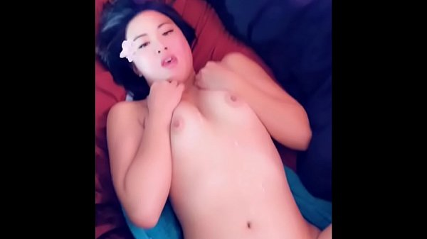 s. Compilation asian little sister gets USED Sukisukigirl