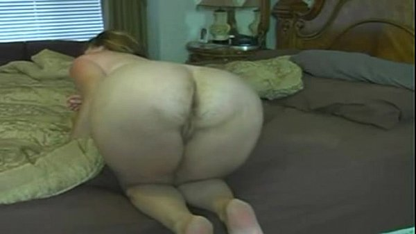 Mommy Afton - Fuck Mommy's Buns