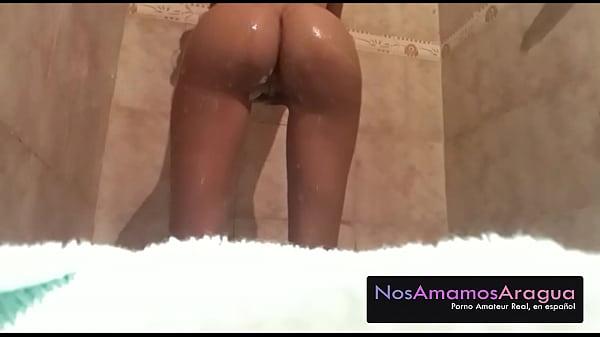 naked virgins losing their virginity