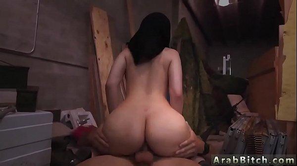 Arab first anal xxx Pipe Dreams! Thumb