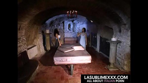 Film: Sex Fiction part 3