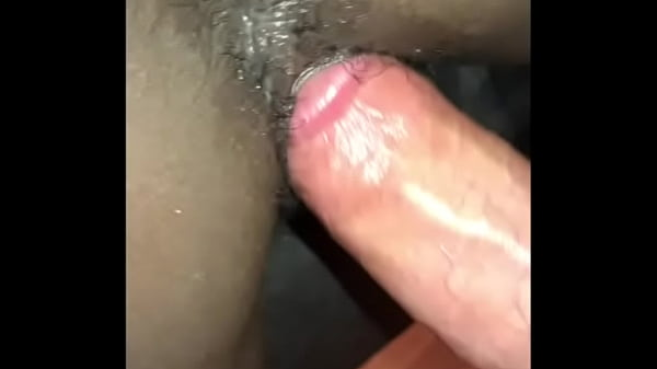 First Time Painful Anal