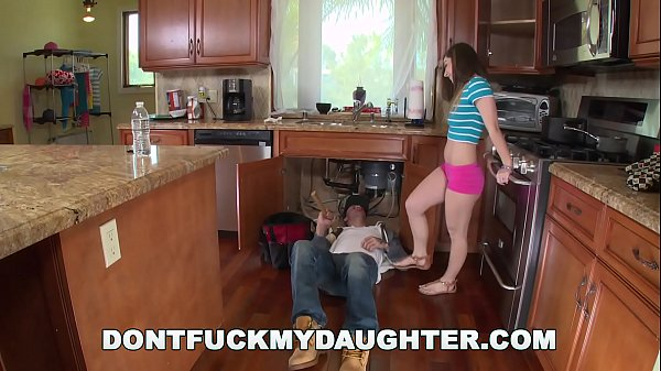 DON'T FUCK MY DAUGHTER - Chris Strokes, The Plu...