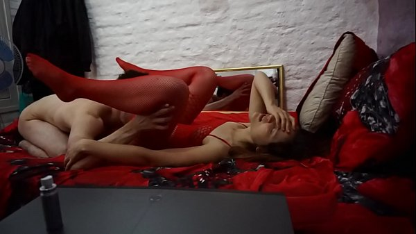 Full amateur sex and personal view. Lena moans really hot like a cute little whore