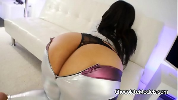 Huge Bubble Butts Galore, Large Ghetto Booty St...