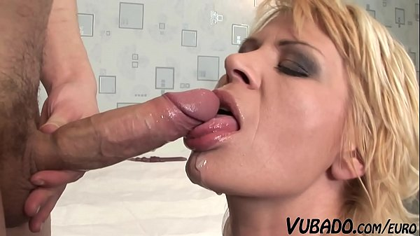 Mature Russian Fucking Without A Condom Thumb