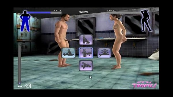 Adult Sex Game 3