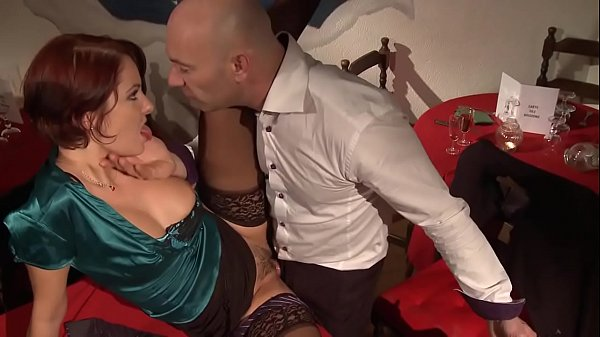 A forty-year old sodomizes his real estate agent. Thumb