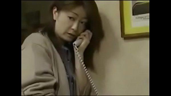 storie di mogli giapponesi (ita-sub)