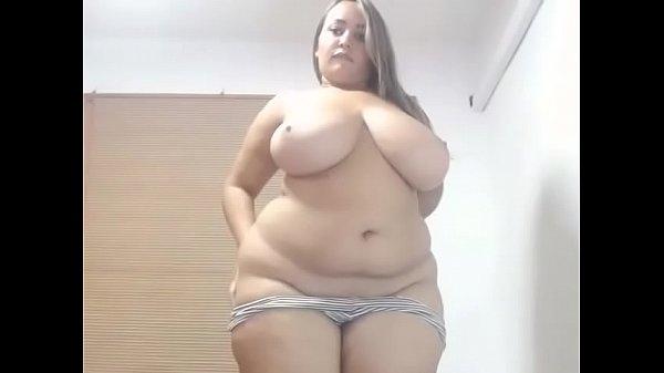 Bbw Porno 2020 Thick Bbw Live Strip Tease So Hot Xvideos Com