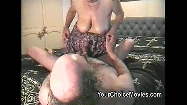 nylon porn movies