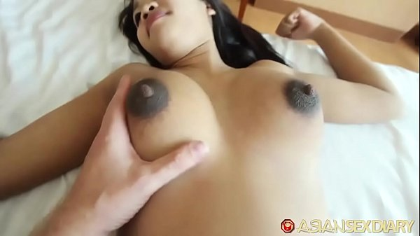 Warm eager pregnant holes fucked by horny white...