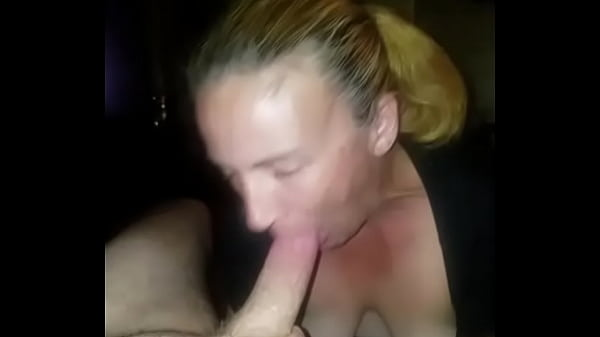 Wife unclogs my pipe