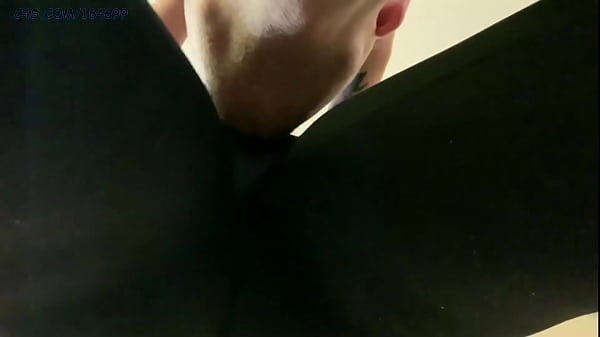 Your Lips Exist to Kiss My Pussy and You My Oral Servant For Pussy Worship Every Day (Preview)
