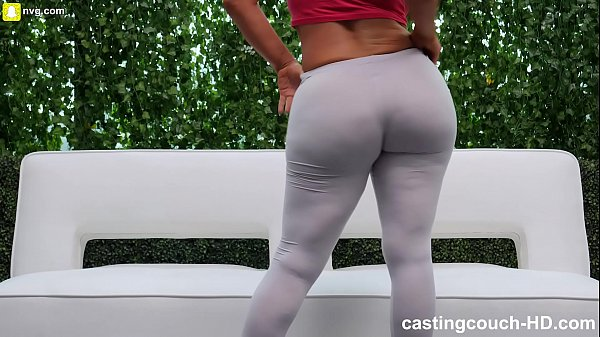 Thick Ass MILF Takes It Up Her Ass thumbnail