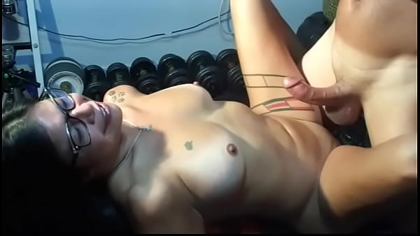 LATINA MILF GETS THE FUCK OF HER LIFE HARDCORE XXX PUSSYPOUNDING SEX on MAXXX LOADZ AMATEUR HARDCORE VIDEOS KING of AMATEUR PORN see full video here www.clips4sale.com/14826 Thumb