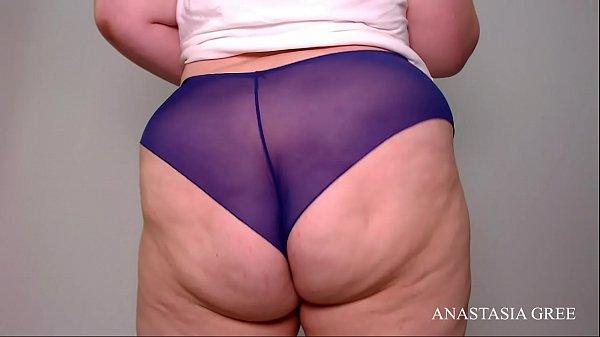 Bbw Panties Videos Pics