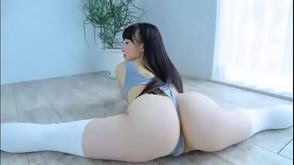Asian sex 005 full HD [https://ouo.io/sc1AbI]