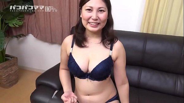 W不倫の果てに…爆乳と巨尻で男を略奪した熟女に中出し 新崎雛子1