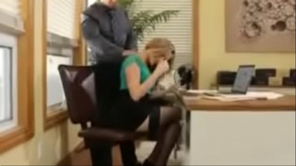 Mia Malkova in dirty office free Mobile HD Porn...