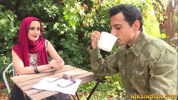 कश्मीरी महिला के साथ POK में हुए सामूहिक दुष्क...