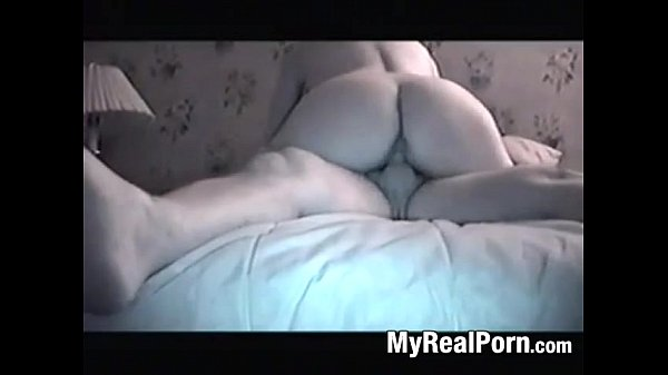 Porno video Mamma dice Io cumming