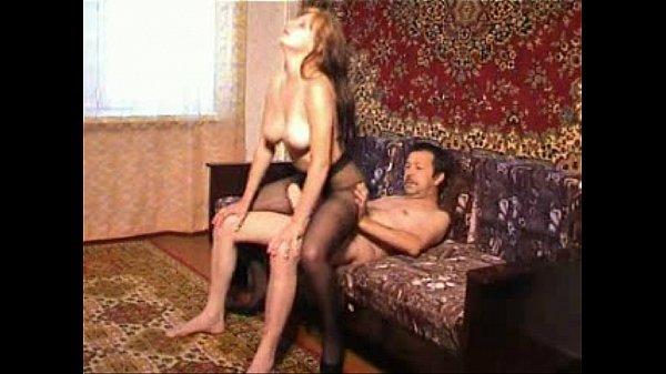 Russian LQ (54)