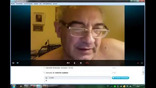 Roberto Malone e consolo
