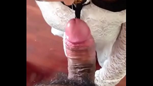 colombo thai spa