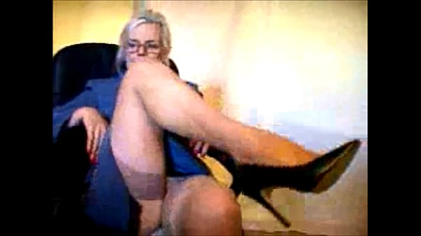 Upskirt School Teacher Big Clit -Porn Star Movies Zoe