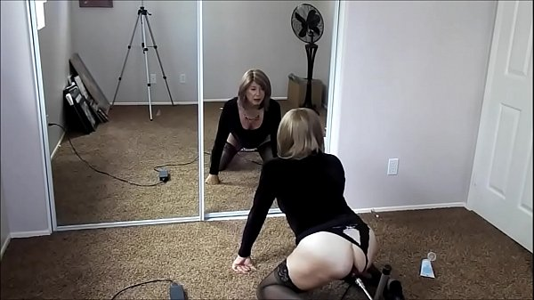 xhamster.com 8038744 cd sharing a great fuck with friends 720p