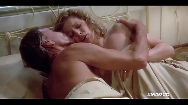 Shaver nude helen Helen Shaver
