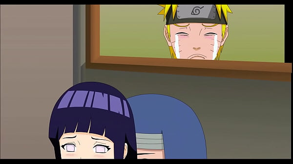 The Fate Of Hinata