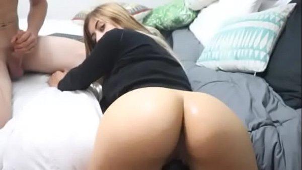 Pics mature ebonybig boobs