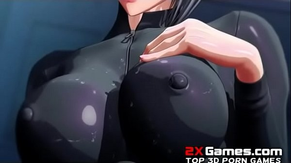 3d Porn Hardcore