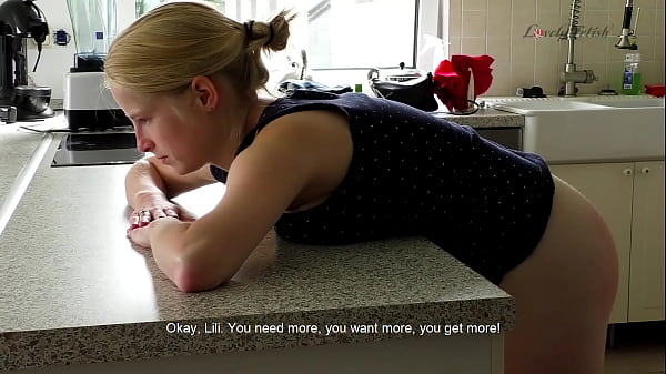 Clip 22Lil-b Ultra Hard Caning For Poor Lili - Full Version Sale: $6