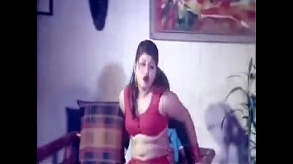 Bangla New Hot Video Gorom Masala 2016 HD X264