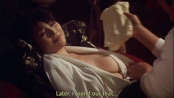 Kim bỉnh mai - địt vợ lần cuối thumbnail