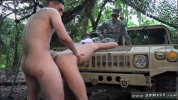 training a mam to eat cum