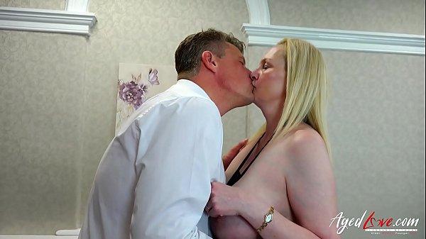 AgedLovE Suzie Stone and Marc Kaye Hardcore Sex Thumb