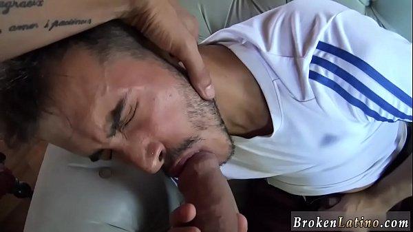 Xvideos italian gay