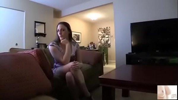 يكتشف ان امه عاهره الجزء الاول part one