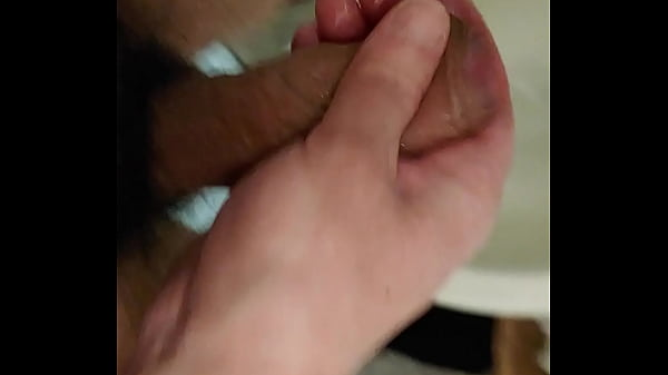 uploaded to (xvideos.red) masturbation and orgasm
