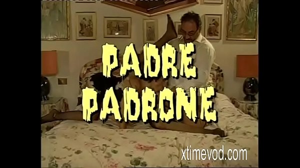 Le mie Prigioni (original movie) Thumb